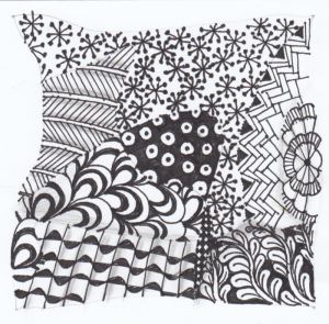 Zentangle5