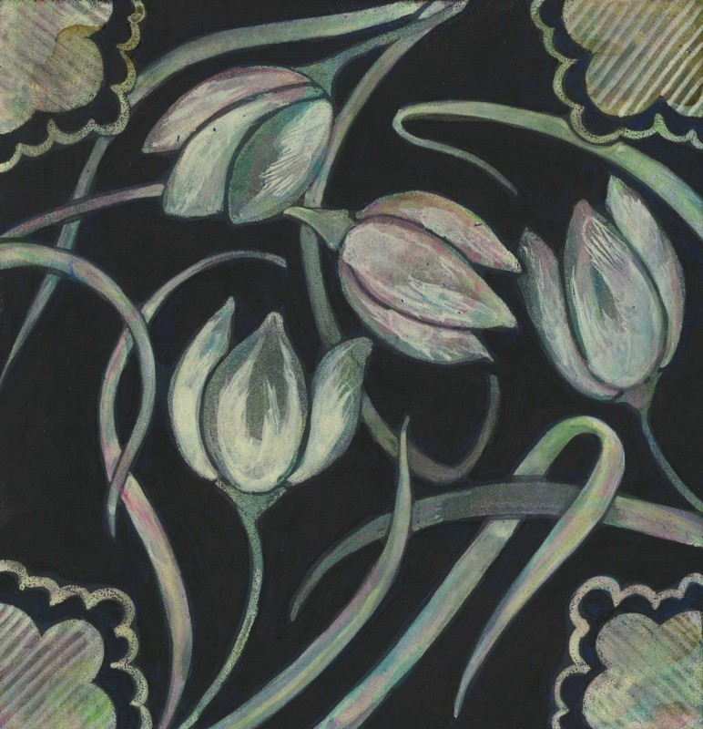 chinesische-tulpen