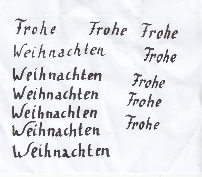 frohe-weihnachten_lettering